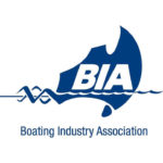 Members of the Boating Industry Association NSW